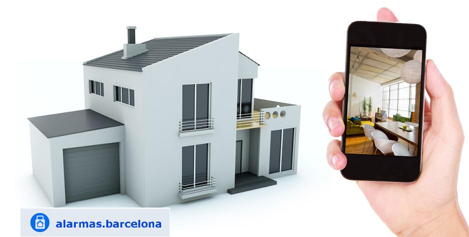 alarmas-tyco-barcelona