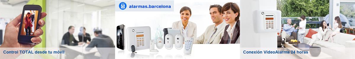 tyco-barcelona-alarmas